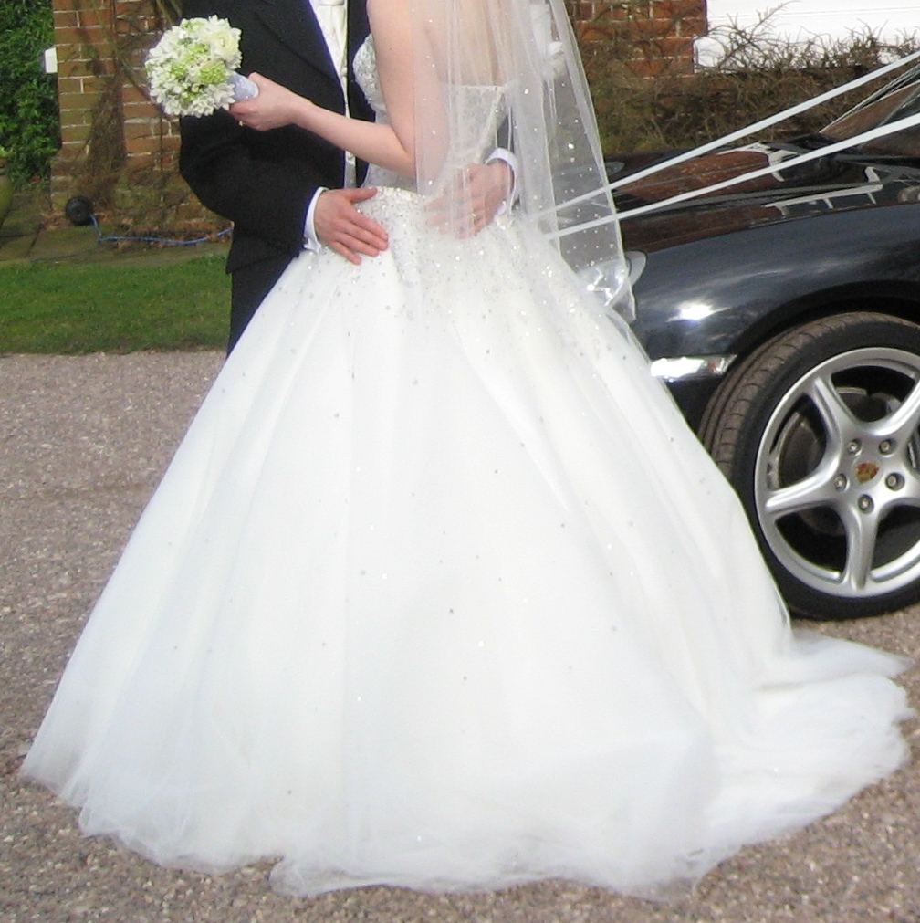 Wedding Blog - About Us - Helpimgettingmarried