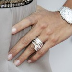 kim kardhashians wedding ring Help Im Getting Married
