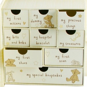 babys-keepsake-box